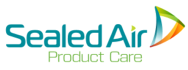 SealedAir Product Care